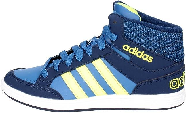 Adidas BB9946 Chaussures de sport Garçon