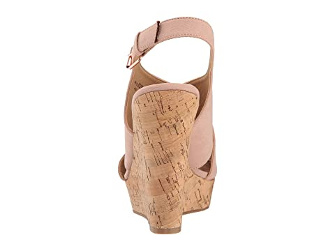 De Sandale Noir Lavage Chinois Rose Microsuede Microsuedecamel Myya Compensée De Microsuedevintage twTYrxtpq