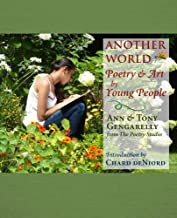 Another World: Poetry and Art by Young People