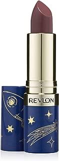 Revlon Super Lustrous Lipstick Metallic, Rise Up Rose, 0.15 Ounce