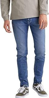 [グリーンレーベルリラクシング] ジーンズ MC スキニー デニム 5ポケット パンツ 32141993139 メンズ