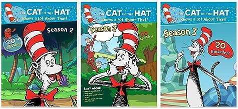 Best actors in cat in the hat Reviews