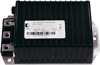EZGO Golf Cart 612632 Controller, 48-Volt