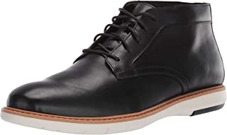 حذاء درابر متوسط الارتفاع من كلاركس