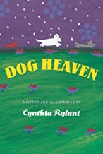 Best all dogs go to heaven part 3 Reviews