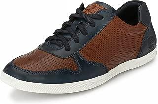 Alberto Torresi Sofa+Poly SYS Sneakers