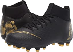 more photos 82090 9ab0f Black Metallic Vivid Gold