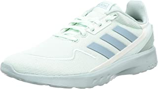 Adidas Women's Nebzed Running Shoes