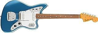 Classic '60s Jaguar PF Lacquer Lake Placid Blue