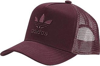 721ac60e9775 Amazon.es: gorras adidas