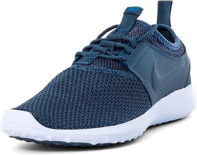 Nike WMNS Juvenate Txt, Chaussures de Sport Femme