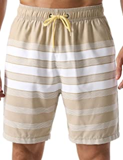 Best board surf shorts Reviews