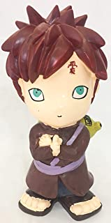Anime naruto figures money box-13x27cm