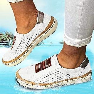 9d701eb094c75 Amazon.com: hollow out shoes