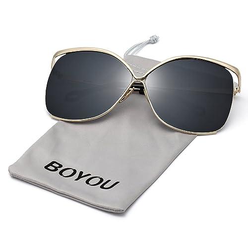 Gafas de Sol Mujer de Marca: Amazon.es