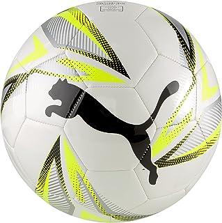 PUMA Ftblplay Big Cat Ball Balón, Unisex Adulto