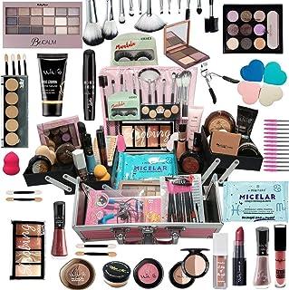Produtos para Maquiagem