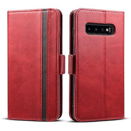 Rssviss Galaxy S10 Plus Hülle Samsung Galaxy S10 Plus Elektronik