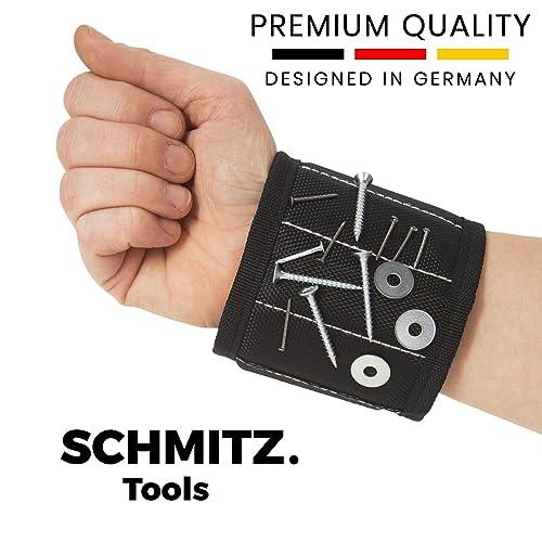 Werkzeug Geschenk Amazon De