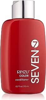 SEVEN Rinzu Color Conditioner