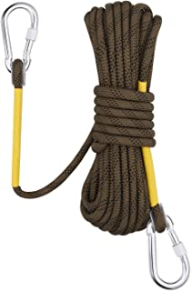 Best man climbing rope Reviews