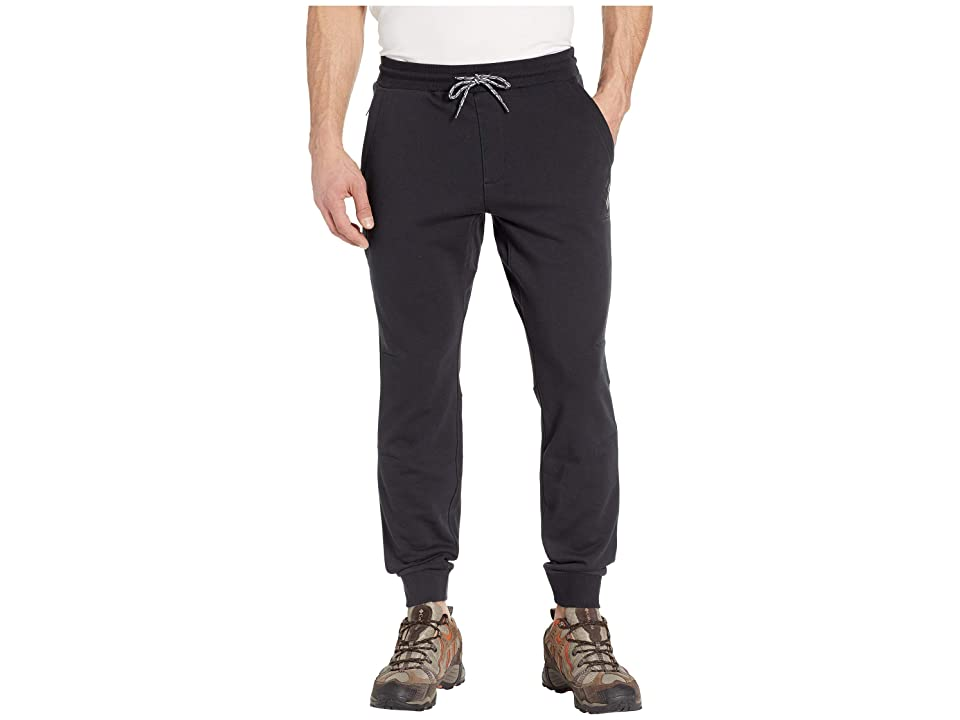 Columbia CSC M Bugasweattm Pants (Black) Men