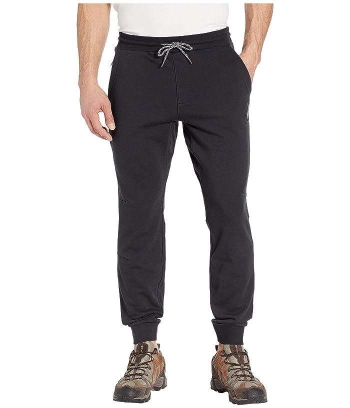 Columbia CSC M Bugasweattm Pants (Black) Men