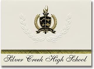 Best silver creek graduation Reviews