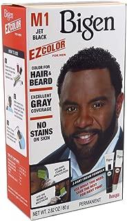 Best bigens beard dye Reviews