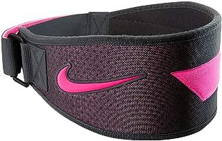 Women's Intensity Training Belt Athletic Sports Equipment