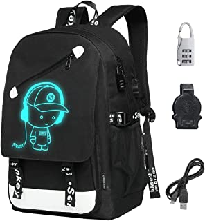 Best coolest kids backpacks 2018 Reviews