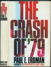 the crash of 79