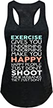 Best exercise gives you endorphins movie Reviews