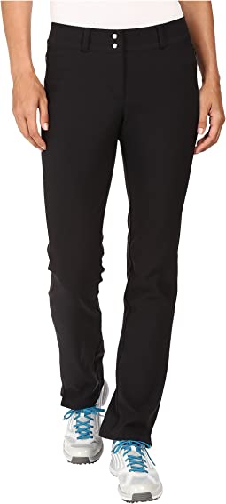 CLIMASTORM® Fall Weight Pants
