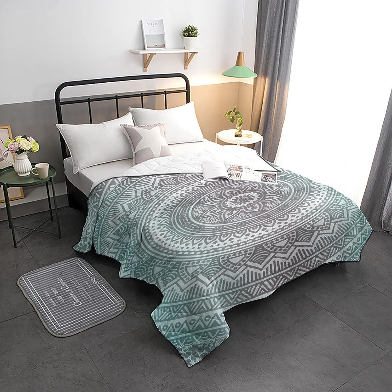HELLOWINK Bedding Comforter Duvet Oversized Lig Size-Soft shopping 2021new shipping free shipping King