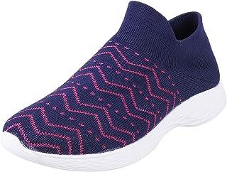 Mochi Women's 36-9242 Walking Shoes