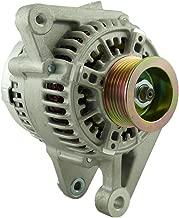 DB Electrical ADR0361 New Alternator For Chevy Oldsmobile Pontiac 3.1L 3.1 Malibu 01 02 03 2001 2002 2003 3.4L 3.4 Alero Grand AM 01 02 03 2001 2002 2003 321-1825 334-2522 10449257 8279 1-2322-01DR