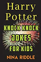Best harry potter knock knock jokes Reviews