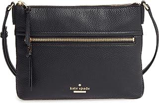 Kate Spade New York Women`s Jackson Street Gabriele Bag