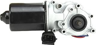 KaariFirefly GM200/Portable Digital Car Paint rivestimento calibro di spessore tester strumento di misurazione