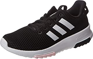 adidas Cloudfoam Racer TR Women's Road Running Shoes
