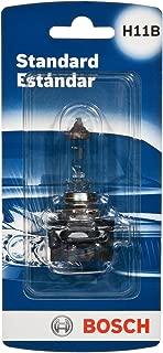 Bosch Automotive H11BST H11BST Light Bulb