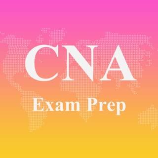 CNA Exam Prep 2017 Edition