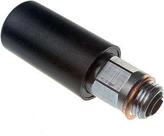 Mover Parts DT466E DT530E Primer Pump Kit PAI 480245 1825473C93 for Bosch 2447222126 2447010039 2447222025 1824946C2