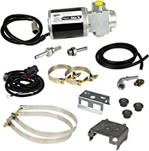 BD Diesel Performance 1050226 Fuel Lift Pump