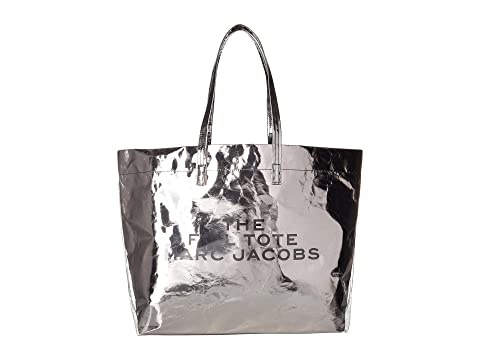 Marc Jacobs The Foil Tote