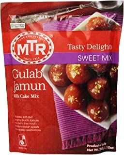 Best mtr instant mix products Reviews