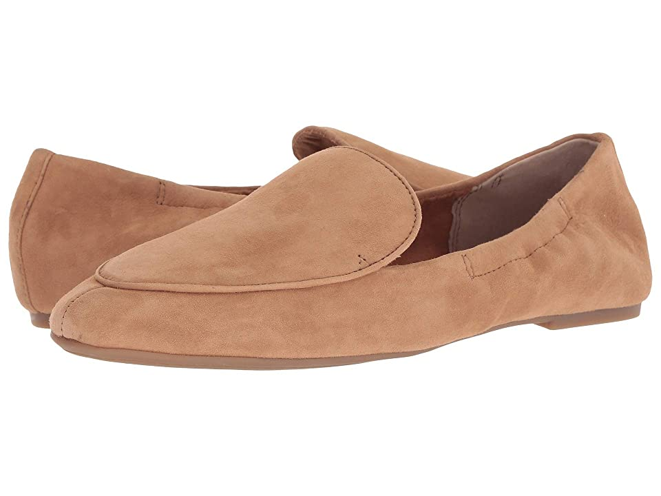 Lucky Brand Bellana (Macaroon) Women