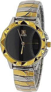 ارمال ديمى ساعة نساء رسمية ID0660470