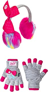 by Jojo Siwa ACCESSORY ガールズ US サイズ: One Size カラー: ピンク